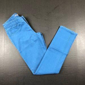 American Rag Curvy Skinny Pants
